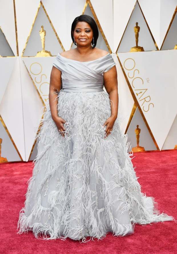 octavia-spencer-oscars