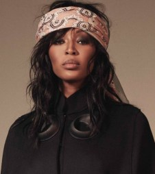 sorbet-magazine-issue-15-spring-2017-naomi-campbell-by-nico-bustos-00