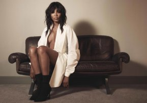 sorbet-magazine-issue-15-spring-2017-naomi-campbell-by-nico-bustos-03