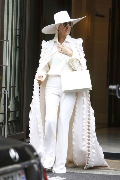 Celine Dion 3