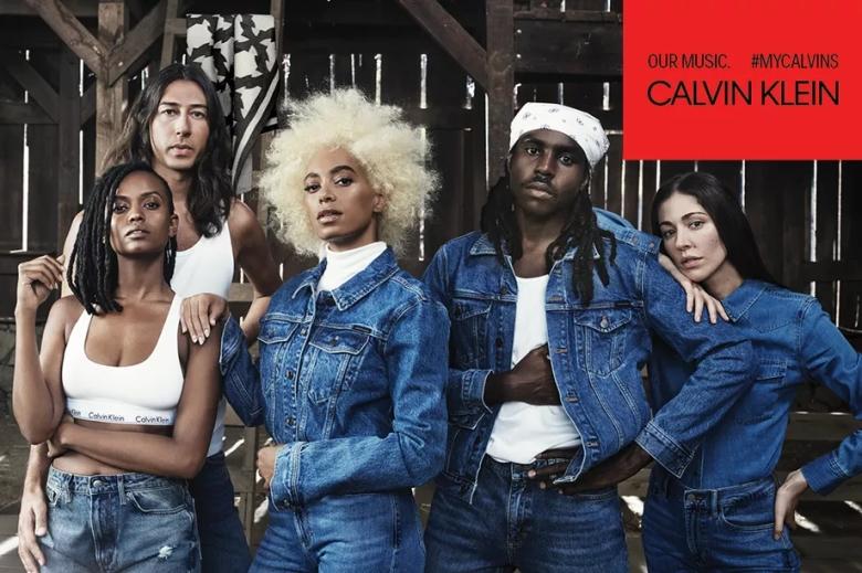 calvin_klein_underwear_jeans_mycalvins_adv_campaign_solange_ph_willy_vanderperre_03.0