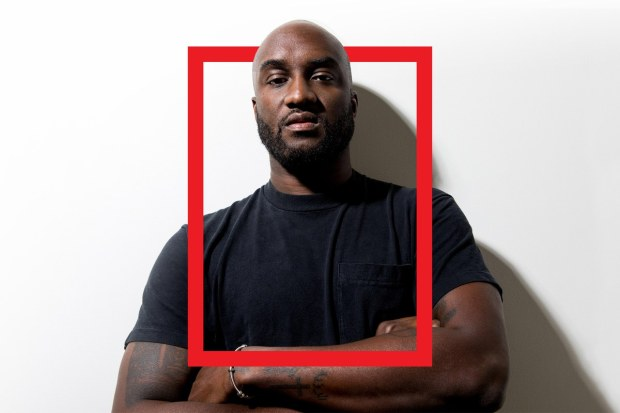 Virgil-Time-100-GQ-April-2018-041918.jpg