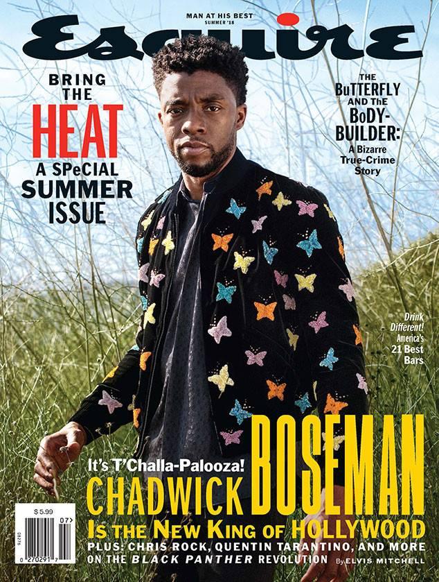 Snapshot-Chadwick-Boseman-Esquire-Summer-2018-2.jpg