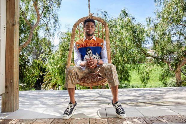 Snapshot-Chadwick-Boseman-Esquire-Summer-2018-3.jpg