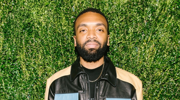 In Case You Missed It: Pyer Moss Wins for theCulture