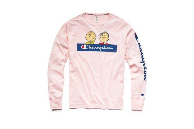 gq-chapions-x-peanuts-charlie-and-linus-pink-3x23921363644226778226.jpg