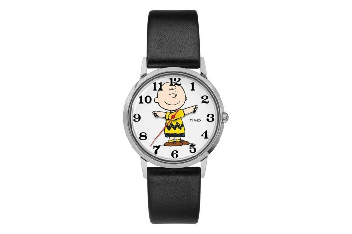 gq-chapions-x-peanuts-charlie-watch-3x23069923478301162660.jpg