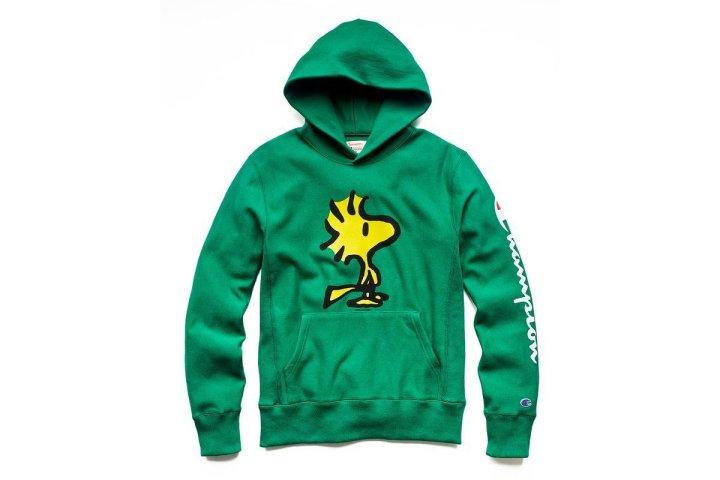 gq-chapions-x-peanuts-woodstock-hoodie-green-3x2548622924962511303.jpg